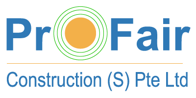 Profair Construction